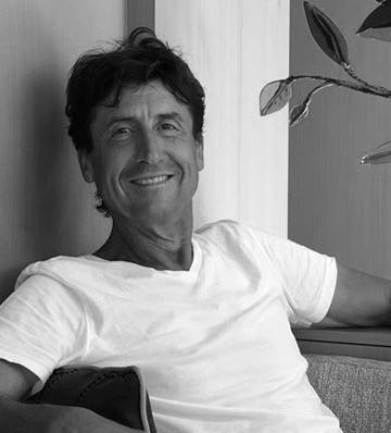 François HOCHEPIED